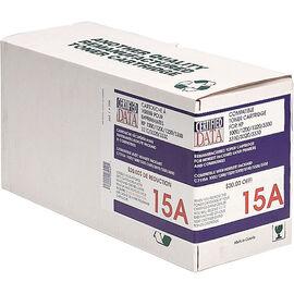 Certified Data 15A Remanufactured Toner Cartridge