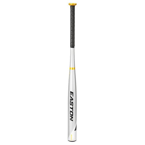 Easton Slow Pitch Softball Bat