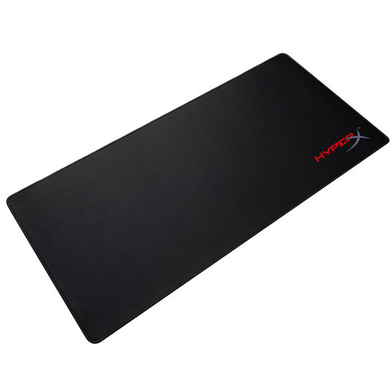 Kingston HyperX Fury S Pro Gaming Mouse Pad - Extra Large - HX-MPFS-XL