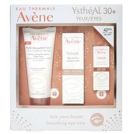 Avene YstheAL Set - 3 piece