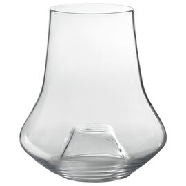 Trudeau Whisky Glass - Clear -  296ml/2 pack