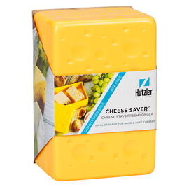 Cheese Saver
