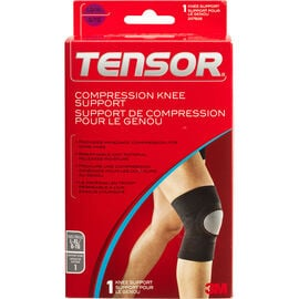 Tensor Compression Knee Support - Large/Extra Large
