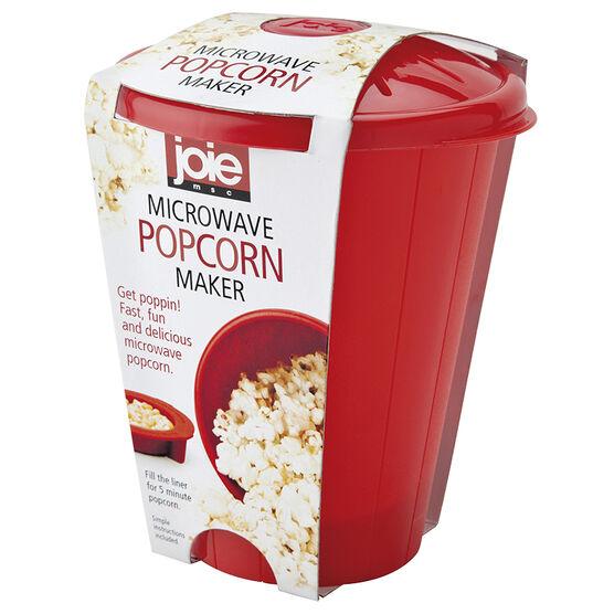Joie Popcorn Set - Assorted