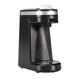 Quantum Single K-Cup Brewer - F-KCB-1