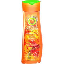 Herbal Essences Body Envy Volumizing Shampoo - 300ml