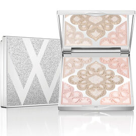 Lise Watier Neiges Highlighting Powder