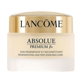 Lancome Absolue Premium BX Replenishing Rejuvenating Day Cream - 50ml