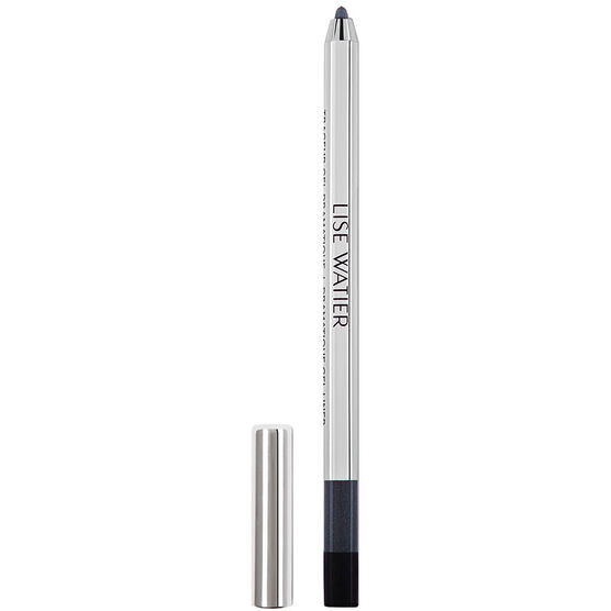 Lise Watier Dramatique Gel Liner - Denim