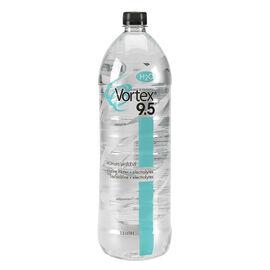 Vortex Alkaline Water - 1.5L