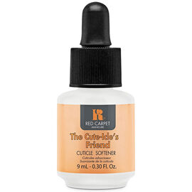Red Carpet Manicure The Cute-Icle's Friend - 9ml