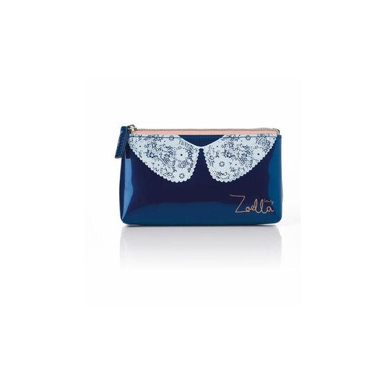 Zoella Beauty Lace Collar Purse