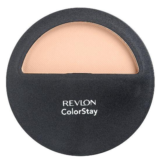 Revlon ColorStay Pressed Powder - Medium