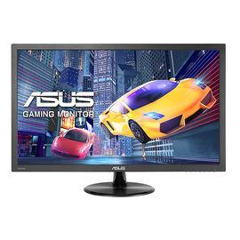 Asus 27inch Gaming Monitor - VP278H-P