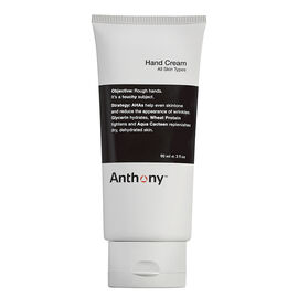 Online Only: Anthony Hand Cream - 90ml
