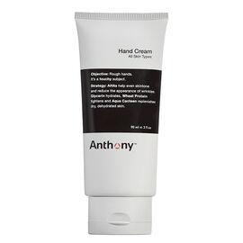 Anthony Hand Cream - 90ml