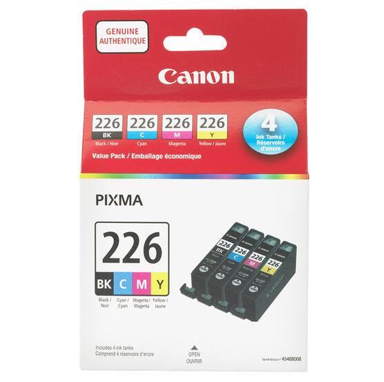 Canon CLI-226 Ink Comb