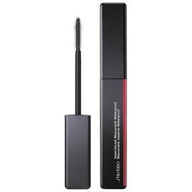 Shiseido ImperialLash MascaraInk Waterproof - 01 Sumi Black