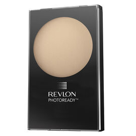 Revlon PhotoReady Powder - Medium/Deep