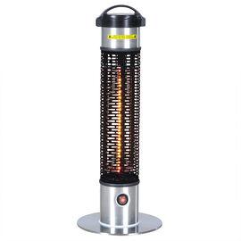 EnerG Portable Patio Heater - 26in - HEA21212