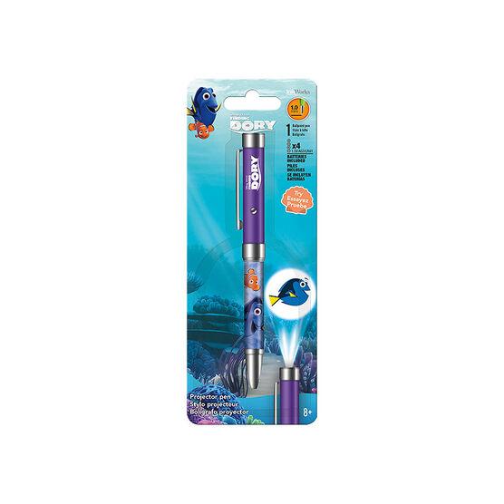 Inkworks  Projector Pen - Finding Dory