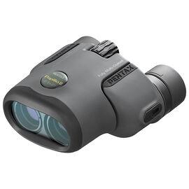 Pentax Papilio II 6.5X21 Waterproof Binoculars - Black - 62001