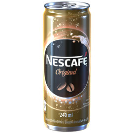 Nescafe - Original - 240ml