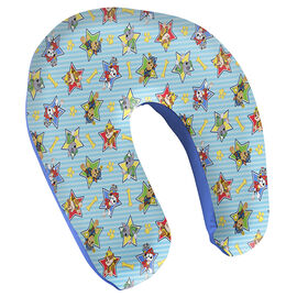 Paw Patrol Baby Neck Pillow