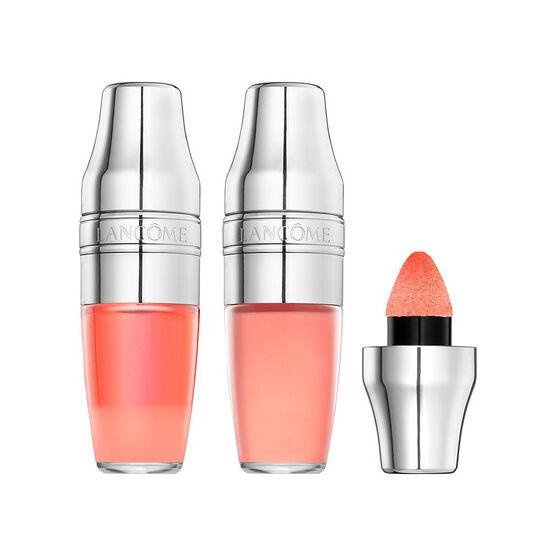 Lancome Juicy Shaker Lip Gloss - 142 Freedom of Peach