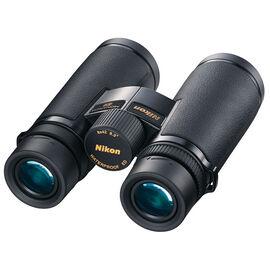 Nikon Monarch HG 8x42 Binoculars - 16027