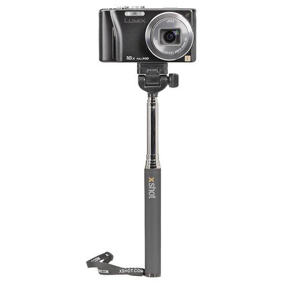 XShot Camera Extender - XSP2