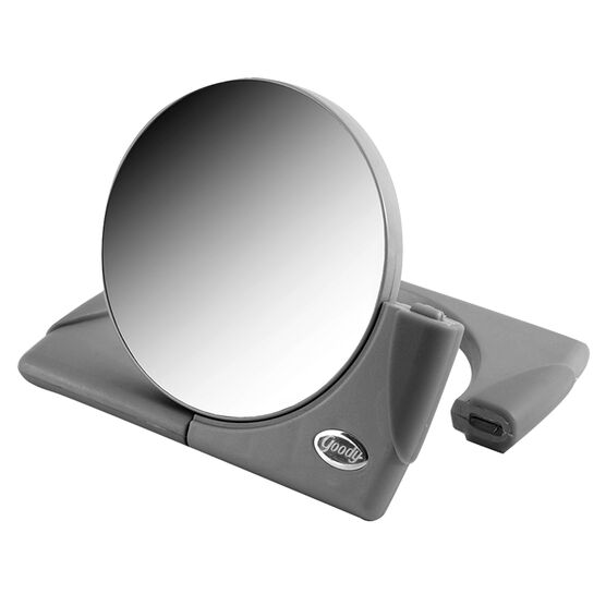 Goody Stand Hang or Hold Mirror
