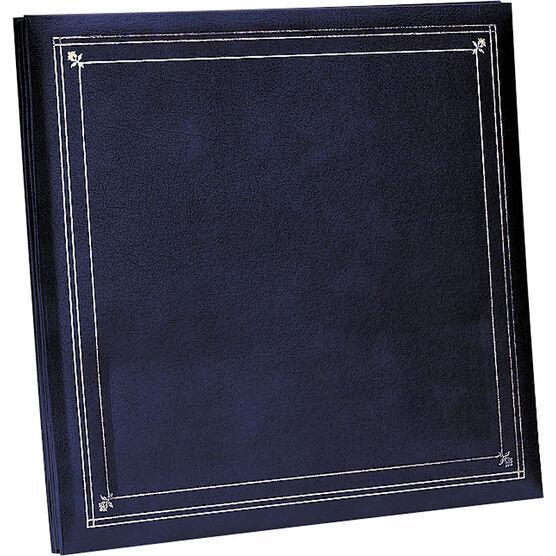 Pioneer Scrapbook Album - Assorted Colours - MB10BONUS