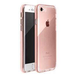 Logiix Alumix for iPhone 7 - Rose Gold - LGX12309