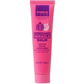 Purple Tree Miracle Balm - Pomegranate - 25ml