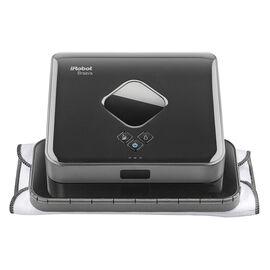 iRobot® Braava® 380t Robot Mop - B380020