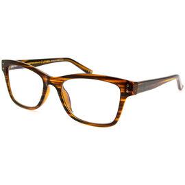 d7a3d63401f5 Foster Grant Eyezen Marni Digital Glasses