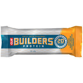 Clif Builder's Bar - Peanut Butter - 68 g