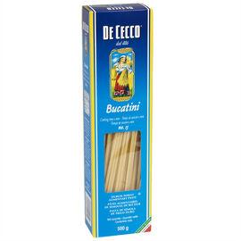 De Cecco Bucatini - 500g