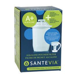 Santevia Alkaline Filter - P421