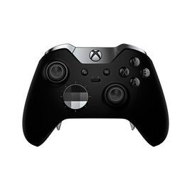 Xbox One Elite Wireless Controller - Black - HM3-00001