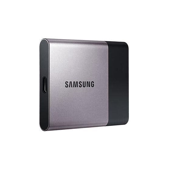 Samsung T3 Portable SSD Hard Drive