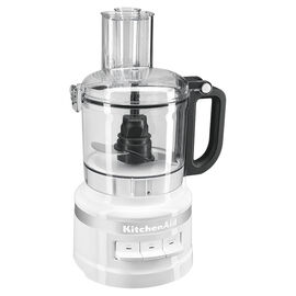KitchenAid Food Processor - 7 cup