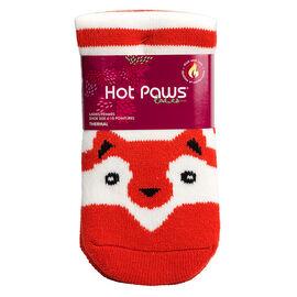 Hotpaws Super Thick Socks