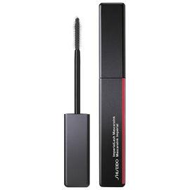 Shiseido ImperialLash MascaraInk - 01 Sumi Black