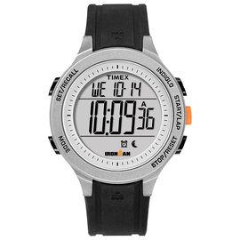Timex Ironman Essential 30 Digital Watch - Grey - TW5M24600GP