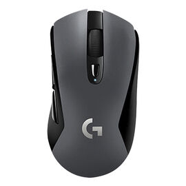 Logitech G603 LIGHTSPEED Wireless Gaming Mouse - 910-005099