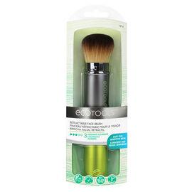 EcoTools Earth-Friendly Beauty Recycled Retractable Kabuki Brush