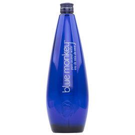 Blue Monkey Coconut Water - 1L