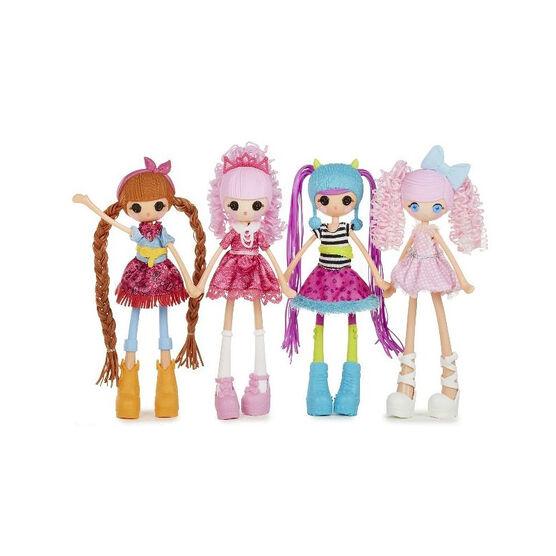 Lalaloopsy Doll - Assorted